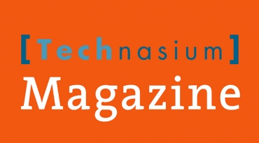 Technasium Magazine